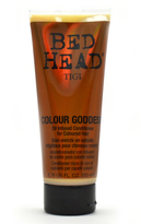 Bed Head Cosmetics Color Goddess Oil-Infused Conditioner