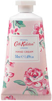 Cath Kidston Ashdown Rose 50ml Handcream