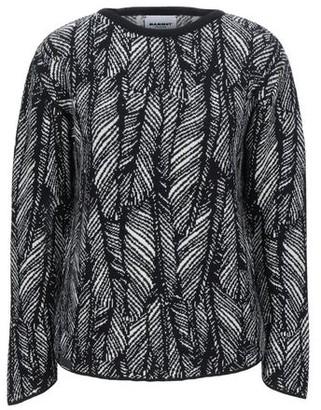 Mammut Sweater