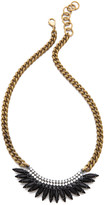 Elizabeth Cole Milly Necklace 6158205893