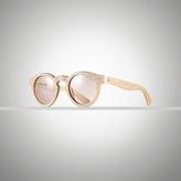 Ralph Lauren Ricky Sunglasses  ralph lauren women s sunglasses style