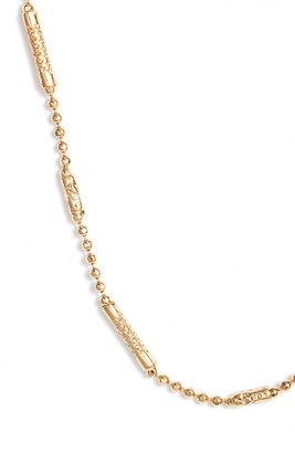 Uncommon James by Kristin Cavallari Ready to Mingle Necklace