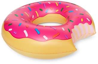 Pool' BigMouth Inc. Pink Donut Pool Float