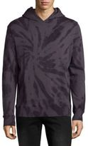 Ovadia & Sons Cotton Hoodie Sweatshirt