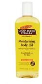 Palmers Cocoa Butter Formula Moisturizing Body Oil 250ml