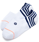 Stance Uncommon Super Invisible Socks