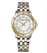 Raymond Weil Mens Tango Quartz 5591STP00308 Watch