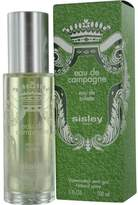 Sisley Eau De Campagne for Women-3-Ounce EDT Spray
