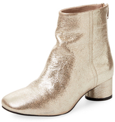 Seychelles Course Leather Bootie