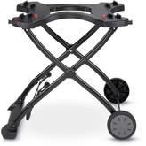 Weber QTM Portable Cart