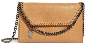 Stella McCartney Mini Falabella Cross-Body Bag