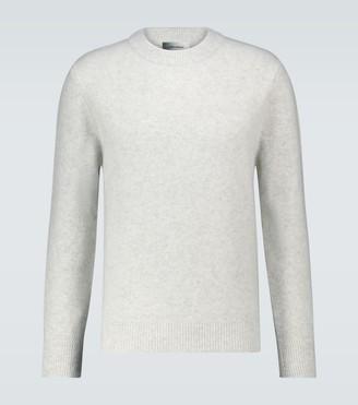 Isabel Marant Miller boiled wool sweater