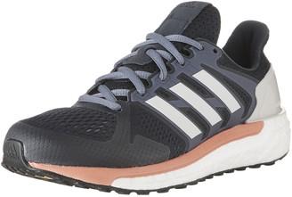 adidas Women's Supvernova ST Running Shoes