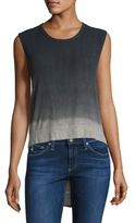 Feel The Piece Hermosa Ombre Tank Top