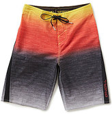 O'Neill Big Boys 8-20 Sneakyfreak Fader Board Shorts