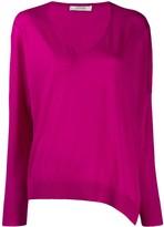 Schumacher Dorothee Essential volumes sweater