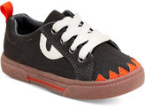 Carter's Little Boys' or Toddler Boys' Yoon Sneakers