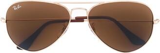 Ray-Ban 3025 Aviator Sunglasses