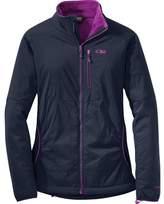 Outdoor Research Ascendant Ski Jacket (Women's)