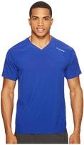 Brooks Fremont Short Sleeve Shirt Men's Short Sleeve Pullover
