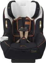 Maxi-Cosi Pria 85 Rachel Zoe Jet Set Special Edition Convertible Car Seat