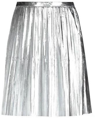 Maison Margiela Knee length skirt