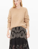 Gala sweater
