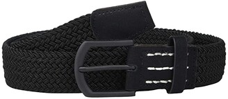 Travis Mathew TravisMathew Voodoo Belt
