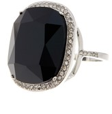 Ariella Collection Cocktail Ring