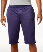 Sean John Men's Shorts, Only at Macy's