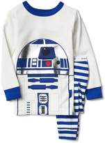 Gap   Star Wars R2-D2 sleep set