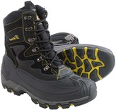 Kamik Thinsulate® Blackjack Snow Boots - Waterproof, Insulated (For Men)
