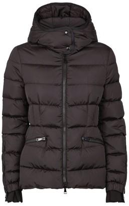 Moncler Betula Padded Down Jacket