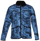 Iuter Jacket