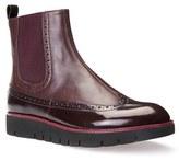 Geox Women's 'Blenda' Platform Chelsea Boot