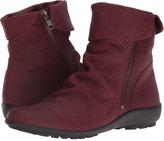 Walking Cradles Heist Women's Shoes