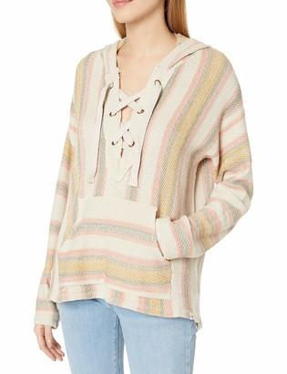Rip Curl Women's Sweater