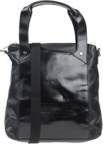 Dirk Bikkembergs Handbags - Item 45347164