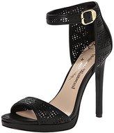 Vivienne Westwood Women's Charlize Dress Sandal