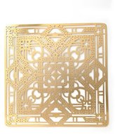 Kim Seybert Filigree Placemat, Gold