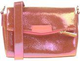 George Gina & Lucy Handbags - Item 45326986