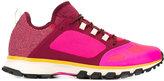 adidas by Stella McCartney Adizero XT sneakers - women - Nylon/Polyester/Polyurethane/rubber - 4.5