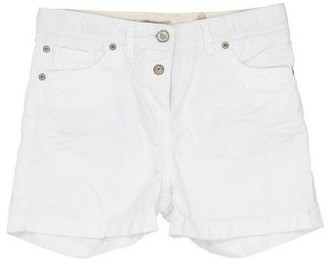 Scotch R'Belle Shorts