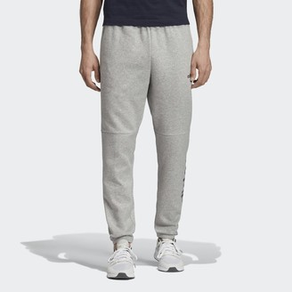 adidas Commercial Pack Pants