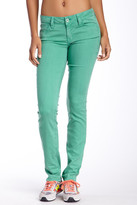 Level 99 Lilly Skinny Straight Leg Jeans