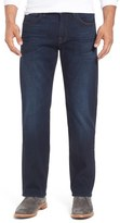 7 For All Mankind 'Austyn' Relaxed Fit Jeans (Night Ridge) (Online Only)