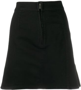 Fiorucci Mini Margot skirt