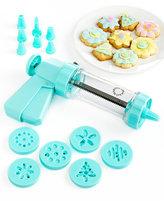 Martha Stewart Collection Cookie & Icing Gun Set