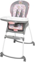 Ingenuity Trio 3-in-1 Deluxe High Chair - Ansley