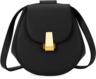 Bottega Veneta Mini Palmellato Convertible Belt Bag